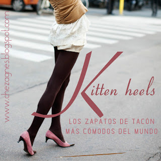 kitten-heels-shoes-zapatos-Chez-Agnes