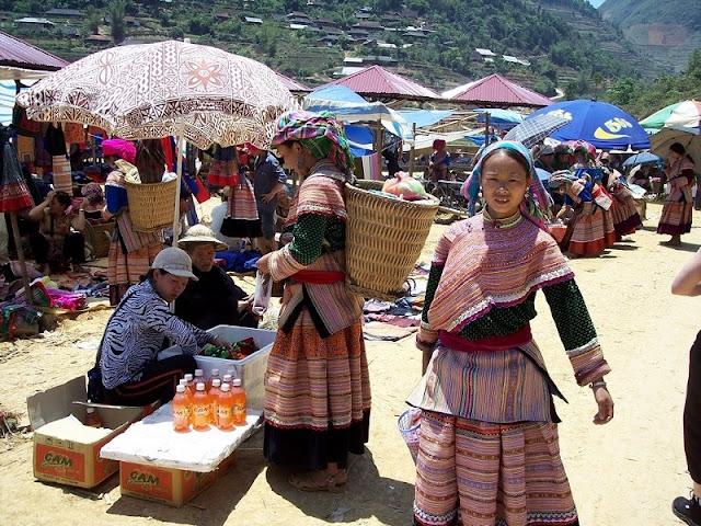 Vietnam: Gems of the North 4