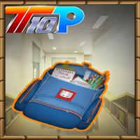 Top10NewGames Escape From…