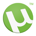 uTorrent Downloader APK