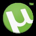 uTorrent Downloader APK