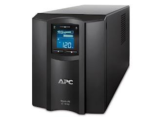 un excelente gadget para proteger nuestras desktops y portátiles