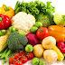 Αυτές είναι οι τροφές που σταματούν τη γήρανση