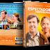 Espectador Profissional DVD Capa