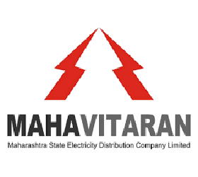 MAHADISCOM Recruitment 2018- (401) Graduate Engineer Trainee| Apply Now|www.mahadiscom.in| 17-09-2018 MAHADISCOM Recruitment 2018- (401) Graduate Engineer Trainee  Maharashtra State Electricity Distribution Company Limited has released a new notification for Post Graduate Engineer Trainee Post. Interested and eligible candidates can read the notification detail and can apply between 28-08-2018 to 17-09-2018. MAHADISCOM Recruitment 2018- (401) Graduate Engineer Trainee Apply Now     Check here notification detail for the post of Security Personnel and X-Ray Screener like Eligibility, Application fee details, Pay scale, Application form, and Notification, How to apply, Required Documents and more.   MAHADISCOM Recruitment 2018- (401) Graduate Engineer Trainee Details Advt No.:      06/2018   Post Name:   Graduate Engineer- Trainee And Diploma Engineer- Trainee   Apply Mode:  Online   Job Location: Maharashtra   Total Post:     401      Post Details   Diploma Engineer- Trainee:  338  Graduate Engineer- Trainee:  63    Diploma Engineer- Trainee  Total Post  338  Educational Qualification  Diploma in Electrical Engineering  Age Limit  30 Years  Salary  Rs. 18,000/  Caste Wise Vacancy  General:             101  Women:              101  Meritorious Sportsperson:     17  Persons With Disability:           10  Ex-Servicemen:  51  Project Affected Persons:              17  Earthquake Affected Person:               07  Apprentice:        34     Graduate Engineer-Trainee  Total Post  63  Educational Qualification  Degree in Electrical Engineering/ Technology  Age Limit  35 Years  Salary  Rs. 22,000/  Caste Wise Vacancy  General: 39  Women: 19  Meritorious Sportsperson:  03  Persons With Disability:        02         Important Date  1. Starting date of apply: 28-08-2018  2. Last date of apply: 17-09-2018  3. Exam Date: October 2018  3. Call letter: 10 days before exam    Selection Process  1. Online Written Test    Application Fee   1. Open Category: Rs. 500/+ Transaction Charges  2. Reserved Category: Rs. 250/+ Transaction Charges  3. Payment Mode: Online(Debit Card/Credit card/net Banking)     Official Notification  For download>>MAHADISCOM Recruitment 2018- (401) Graduate Engineer Trainee Apply Now Notification.    Official Website  http://www.mahadiscom.in/     How To apply  1. Visit official website for apply online   2. Register as new user if not registered already  3. Make a login with userId and password  4. Upload photograph and signature  5. Pay application fee online    AAICLAS Recruitment 2018-(32) Post Security Personnel and X-Ray Screener