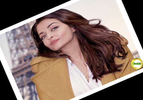 Bollywood Actress-Aishwarya Rai-Biography