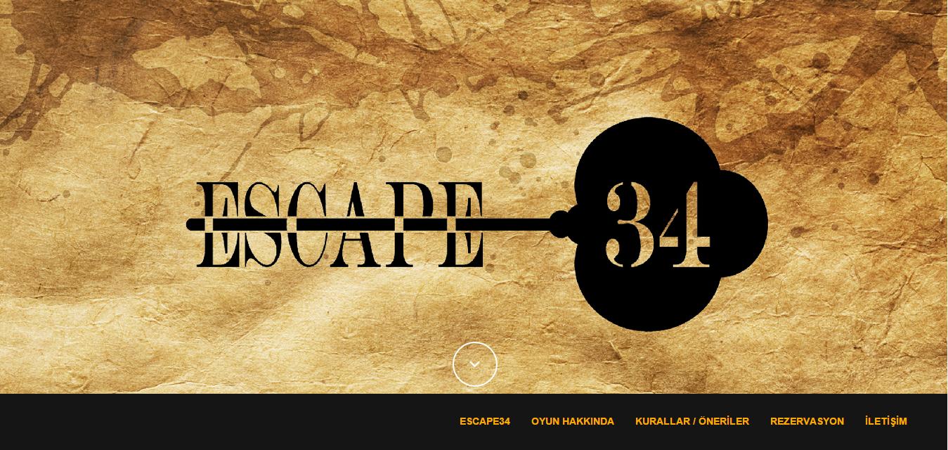 http://escape34.com/