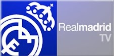 Real Madrid TV ENGLISH version live streaming