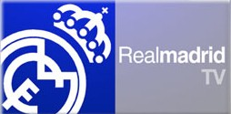 Real Madrid TV ENGLISH and SPANISH version live streaming