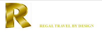 Regal Travel By Design