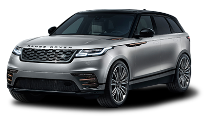 Land rover 2018 velar for sale