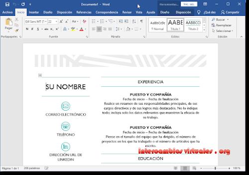 Microsoft.Office_2016_2019_x64_Multilanguage_16.0.11029.20079-05.png