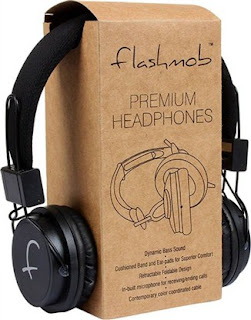 frontech-headphones-under-rs-500
