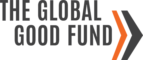 http://globalgoodfund.org/