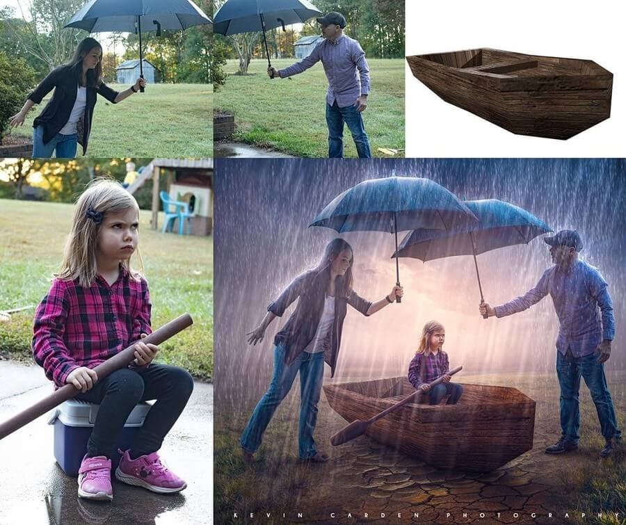 06-A-fantasy-trip-in-a-Boat-Kevin-Carden-www-designstack-co