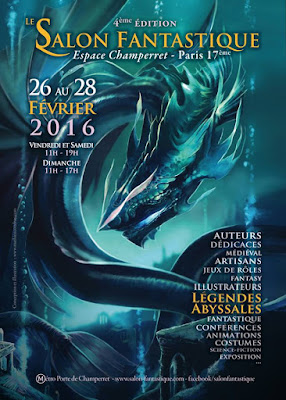 http://blog.nats-editions.com/2016/02/salon-fantastique-de-paris.html