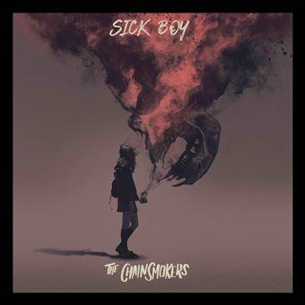 Musique The Chainsmokers L'Agenda Mensuel - Janvier 2019