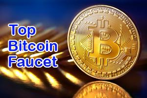 Mendulang bitcoins online betting on horses at ladbrokes bookmaker