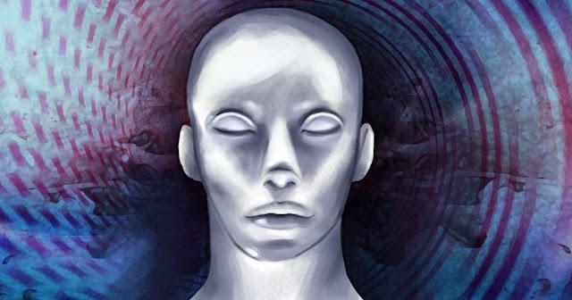 ¿Cual es tu sexto sentido según tu signo astral?