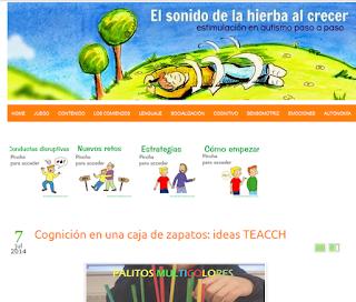 http://elsonidodelahierbaelcrecer.blogspot.com.es/2014/07/cognicion-en-una-caja-de-zapatos-ideas.html