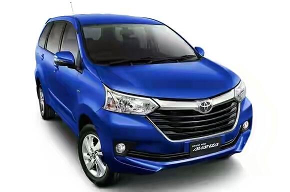 Grand New Avanza Ngelitik Harga Toyota Yaris Trd Tahun 2014 October 2016 Spesifikasi