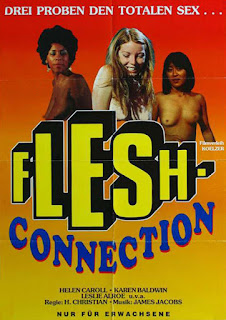 Three Shades of Flesh (1976)