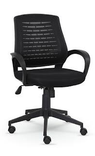 ofis koltuk,ofis koltuğu,büro koltuğu,çalışma koltuğu,fileli koltuk,personel kolltuğu