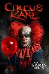 Circus Kane 2017 - Legendado