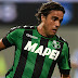Sassuolo-Milan Preview: Flashbacks