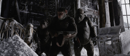 war-for-the-planet-of-the-apes-movie-trailers-tv-spots-clips-featurettes-images-and-posters