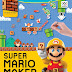 SUPER MARIO MAKER USA/EUROPE WIIU DOWNLOAD