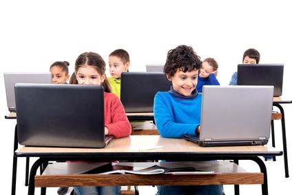 Bijak dalam Teknologi Informasi dan Komunikasi di Dunia Pendidikan