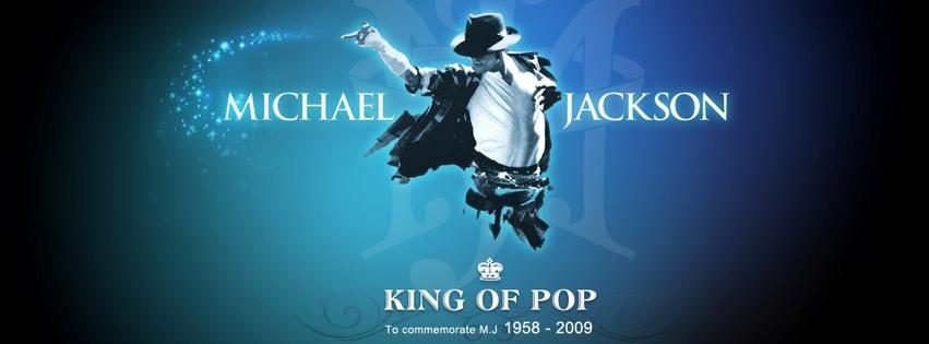 Nice Girl Wallpaper For Fb Mj King Of Pop Facebook Cover Facebook Covers Fb Covers