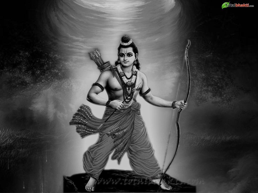 God Krishna Wallpaper 3d Hd Wallpaper World Lord Rama Wallpaper