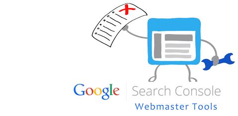 Apa Itu Google Search Console & Fungsinya untuk Blog?