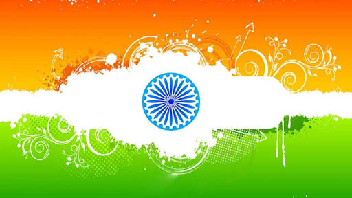 Quiz On The Independence Day Of India