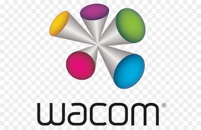 Wacom Celebrates 35th Anniversary