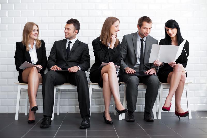 Como vestirse adecuadamente para entrevista y conseguir el trabajo