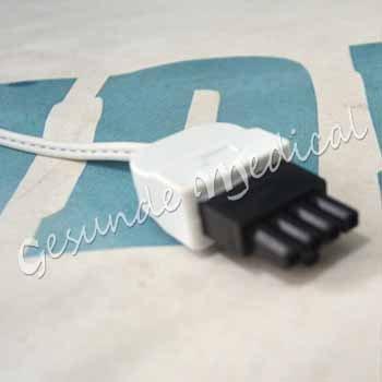 dimana beli pads defibilator gm-pads01