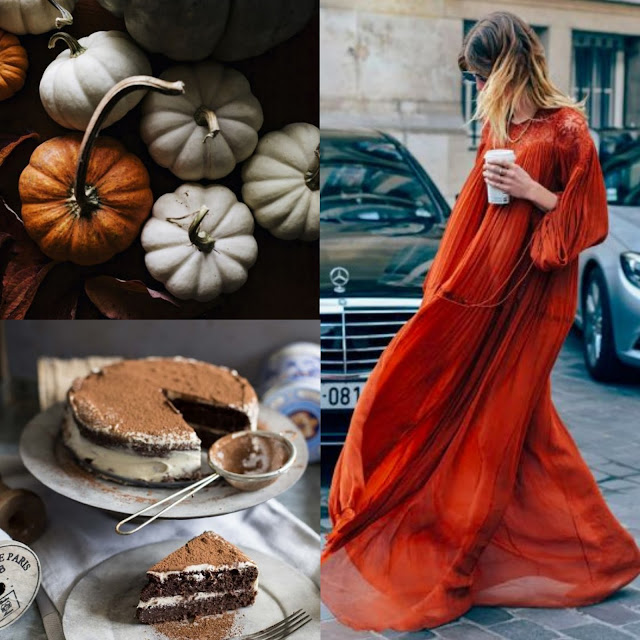 Faded Windmills_mood board post_ fashion_ beauty_lifestyle_fbloggers_bbloggers_lbloggers_latest looks_lookbook_ inspirations_ visuals_ goodvibes_ creative living_ instastyle_ bloggers_ instamood_ streetstyle_inspiring_ curation_ fashion bloggers