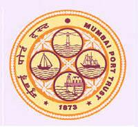 Mumbai Port Trust Recruitment 2017 Estate Manager - 42 posts