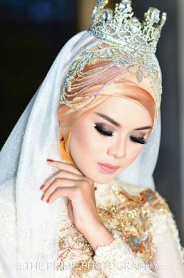 Tips Memilih Aksesoris untuk Dipadukan dengan Hijab
