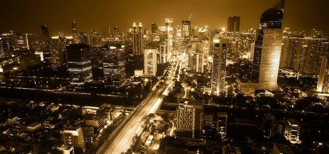 Daftar Sekolah Pilot di Jakarta