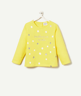 http://www.t-a-o.com/mode-bebe-fille/basiques.html