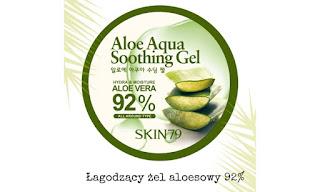 http://grotabryza.eu/aloe-aqua-smoothing-gel-lagodzacy-zel-aloesowy.html