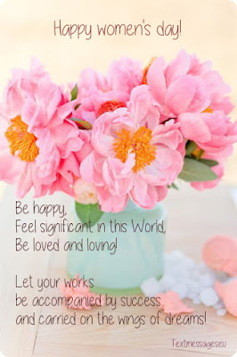 international-happy-women's-day-wishes-quotes