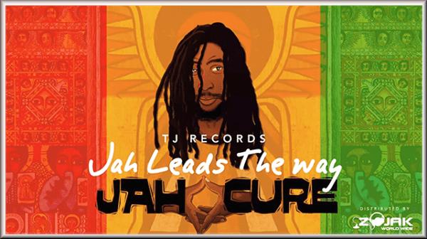 Jah prayzah angel lo ft. Jah cure mp3 download & video – naijaturnup.