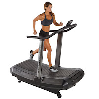 Assault Fitness Air Runner, image, review features & specifications
