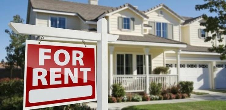 Цены на жилье в Сан-Франциско падают
