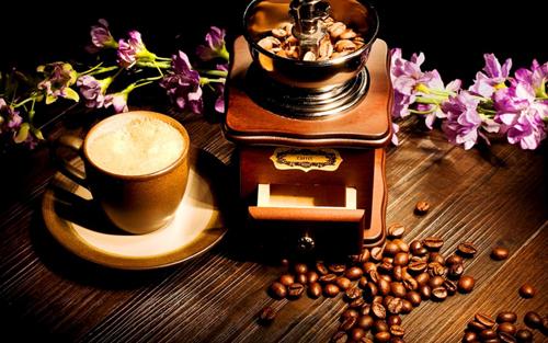 photo coffeegrinderflowers_zpshoogxpqu.jpg